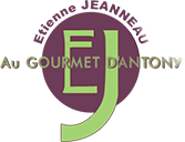 AU GOURMET D'ANTONY